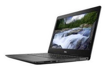NEW DELL Laptop Latitude 3490 Intel Core I5-7200U (Dual Core, 3M Cache, 2.5GHZ,15W)_Memoria 8GB( DDR4 2400MHZ 1 DIMMS)_Disco Duro SATA 1TB 5.4K_WIN 10 PRO ESP 64BIT_3 Años Garantia Basica_NEW DELL