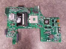 DELL Laptop Inspiron 17R N7110 Motherboard NEW / Tarjeta Madre NEW DELL 9NWTG