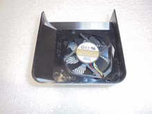 DELL Alienwre  X51 R2 DELL Genuine Cpu Cooling Fan W/ Heatink  / Ventilador  Con Disparador De Cclor NEW 7C20C DVT3V  RR3J2, WKGR1
