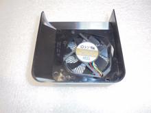 DELL Alienwre  X51 R2 DELL Genuine Cpu Cooling Fan W/ Heatink  / Ventilador  Con Disparador De Cclor NEW 7C20C DVT3V  RR3J2, WKGR1