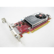 DELL Laptop Optiplex 780  Video Card 256MB / Tarjeta De Video NEW DELL X398D
