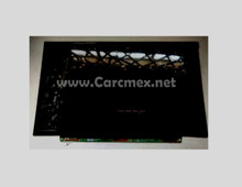 DELL Inspiron 14 7460,7480 Led Lcd Screen Full HD 14.0 (1920X1080 )  30 Pins / Pantalla No Touch NEW 0C1RV - N140HCE-EBA, 522V0