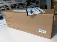 New DELL  B5460, B5465 Toner ORIGINAL Negro (6K) Used & Returned/ Toner Original  NEW DELL T6J1J, GDFKW, 331-9797