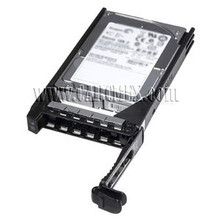 DELL Poweredge 2950 Powervault Genuine Hard Drive 1TB@7.2K RPM SATA 6GBPS 3.5IN Hotplug/ Disco Duro con Charola NEW DELL 2T51W, W69TH, 341-9527, Y035J