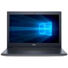 NEW DELL Laptop Vostro 5471 Intel Core I5-8250U (6MB Cache, Hasta 3.40 GHZ)_Memoria 8GB DDR4 2400MHZ (1 Dimm)_Disco Duro 256GB SSD_WIN 10PRO 64BIT Esp_1 Año De Garantia Basica NEW DELL S5471
