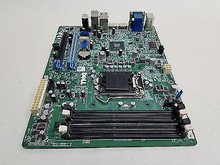 DELL Optiplex 7010,9010 Sff  Motherboard Lga1155/ Tarjeta Madre  REFURBISHED DELL WR7PY ,F3KHR