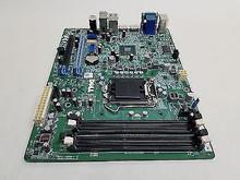 DELL Optiplex 7010,9010 Sff  Motherboard Lga1155/ Tarjeta Madre  REFURBISHED DELL WR7PY ,F3KHR