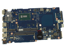DELL Laptop Latitude 3550 Motherboard Intel I5-5200U/ Tarjeta Madre REFURBISHED DELL  MPNR0