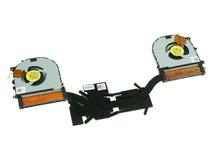 DELL Precision M3800 Xps 15 9530 Cpu Gpu Cooling Fan/ Ventilador NEW DELL H98CT 2PH36