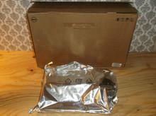 DELL Impresora S2830, B2360, B3460, B3465 Original Drum Kit (60K Pgs) Used & Returned ( No En Caja Original) Bolsa Sellada NEW DELL KVK63, 90DC4, 331-9811