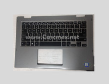 DELL Laptop Inspiron 13 5368 5378  2-IN-1 Palmrest, Keyboard English  Backlight / Teclado  Digital Ingles  Iluminado NEW  DELL JCHV0