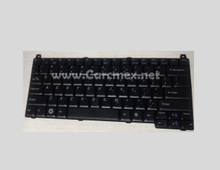 DELL Vostro 1310, 1320, 1510, 1520, 2510 English Keyboard / Teclado En Ingles Original NEW DELL V020902BS1