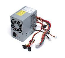 DELL Printer B2360, B3460DN/B3465DNF Original Power Assembly Supply 110V / Fuente De Poder Original 110V  REFURBISHED DELL R6W5C, 48R3M