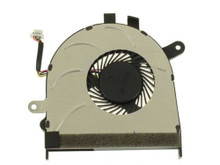 DELL Inspiron 13 (7359) Cpu Cooling Fan / Ventilador  NEW DELL  D4CG8