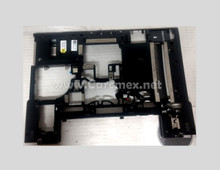 DELL Latitude E6400 Lower Bottom Base Board Casing Housing Cover Assembly WT540