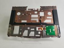 DELL Alienware M15X Palmrest Sub REFURBISHED DELL  F0YXP