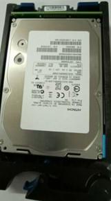 DELL Emc Vnx 5200 5400 5600 5800 7600 8000  Original Hard Drive  600 GB@15K RPM 3.5IN Fiber Channel With Tray /Disco Duro Original Con Charola NEW DELL  005049941, 005050928, 005050927, 005050855, 005050854, V4-VS15-600