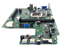 DELL DESKTOP VOSTRO 3250  MOTHERBOARD / TARJETA MADRE REFUBRISHED DELL DNMV1, J4NFV