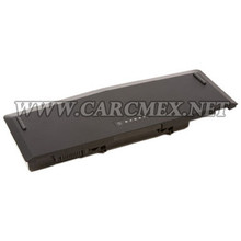 DELL ALIENWARE M17X R3 BATTERY 9CELL LI-ION 90WH  11.1V  / BATERIA ORIGINAL NEW DELL BTYVOY1, 5WP5W