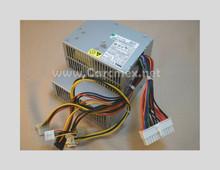 DELL Desktop Optipplex GX620 GX520 GX280 Power Supply 280W / Fuente Poder Refurbished F5114