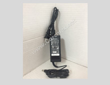 NEW DELL Wyse Ac Adapter 65W Output 12V 2.0A Input 100-240V PIN (2.5 X 5.5 X 9.5 MM) With Power Coder 3 Prong NEW DELL ADP-65JH AB