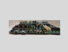 DELL Powerededge 1900/2900 Motherboard Dual / Tarjeta Madre REFURBISHED  DELL LGA771 - YM158, J7551