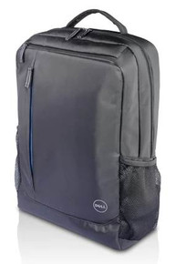 DELL Mochila Essential 15, 15.6 INCH, NEW DELL PCN6Y, 460-BCGW, 460-BBYU, 460-BCTJ, OR7N3K