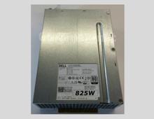 DELL Desktop Precision T5600, T5810, T7610, T7810, T7910 ORIGINAL Power Supply 685W / Fuente de Poder NEW DELL CT3V3, H685EF-00, W4DTF