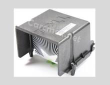 DELL Optiplex 760 DT ORIGINAL Heatsink With Shroud / Disipador con Cubierta REFURBISHED DELL HR544, JY385