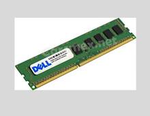 DELL Poweredge ORIGINAL Memory 4GB DDR3 240PIN ECC / Memoria Original NEW DELL A6994447, HMT41GR7MFR4C-PB, SNP6DWFJC/4G
