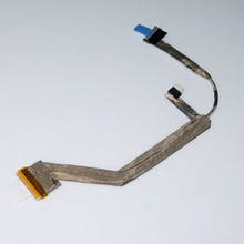 DELL INSPIRON 1545  LCD CABLE  DELL U227F