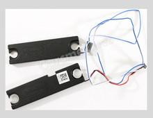 DELL Latitude E6410 Speaker Internal Audio L-R SET 14.1 / Bocina Interna REFURBISHED DELL R45P0