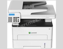 LEXMARK GO LINE Impresora Multifuncional Monocromática (36/34 PPM) Pantalla a Dos Lineas ADF Simple NEW LEXMARK MB2236ADW