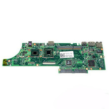 DELL LAPTOP VOSTRO V13 MOTHERBOARD / TARJETA MADRE NEW DELL 3IVJ5 ,TR2W2, 6041G