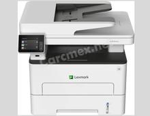 LEXMARK GO LINE Impresora Multifuncional Monocromática (36/34 PPM) Pantalla Tactil de 2.8 PULG. ADF Simple NEW LEXMARK MB2236ADWE