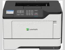 LEXMARK GO LINE Impresora Monocromática (46/44 PPM) Pantalla de 2.4 PULG NEW LEXMARK B2546DW