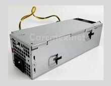 DELL Precision 3420 Power Supply 180W / Fuente de Poder 180W NEW DELL 82DRM, TDFTP
