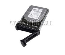 DELL POWEREDGE 800, 1600SC, 18X0,  26X0, 28X0, 3250, 66X0, 68X0  DISCO DURO 73GB@15K SCSI 3.5IN U320 CON CHAROLA  HOTPLUG 80-PIN  NEW DELL 1M931, 1X841, 8W570, FC960, C5609, 2R700