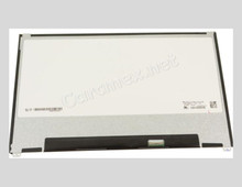 DELL Laptop Latitude E7480 14 FHD LCD LED Display ORIGINAL (1920X1080) WUXGA NON-Touch 30-PIN Bottom Right / Pantalla Original con 30-PINES Abajo Derecha NEW DELL R6D8G, LP140WF7SPH1, KGYYH, 48DGW, 6HY1W