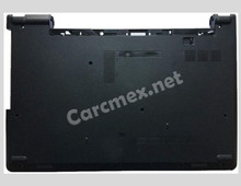 DELL Inspiron 15 3552 14 3452 Original Bottom Base Cover Assembly / Carcasa ORIGINAL REFURBISHED DELL VK1T9