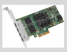 DELL Desktop Broadcom 5722 Gigabit Ethernet PCI-E Full Heigth LP / Tarjeta de Interfaz de Red NEW DELL 540-BBDQ