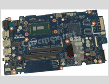 DELL Inspiron 5448 5548 Laptop Motherboard Core I5 (5200U) / Inspiron 5448 5548 Tarjeta Procesador CORE I5 (5200U) REFURBISHED DELL V25MC