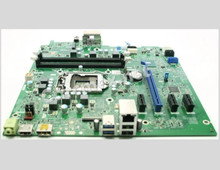DELL Optiplex 3050SFF Motherboard / Tarjeta Madre REFURBISHED DELL 8NPPY