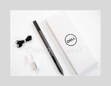 DELL Active PEN-PN557W / Boligrafo Activo-PN557W Series, 20.4 G, Windows 8/10, (Bluetooth 4.0 ) Active Stylus Pen (3-Botones) (2048 Niveles de Sensibilidad) NEW DELL 78FGV, 750-AATY
