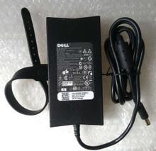 DELL Alienware M14X M15X, Inspiron ONE 2320 AC Adapater Original 150W PA-5M10 / Adaptador de Corriente NEW DELL J408P, PA-5M10, KFY89, ADP-150RB-B, N426P AP11, R940P, PA-5E