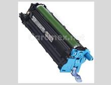DELL Impresora H625, H825, S2825 Imaging Drum Cartridge Cyan 50K PGS / Tambor de Transferencia de Imagenes Cyan NEW DELL CD7Y3, 0XY0H, 593-BBPG