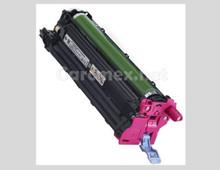 DELL Impresora H625, H825, S2825 Imaging Drum Cartridge Magenta 50K PGS / Tambor de Transferencia de Imágenes Magenta NEW DELL D20NH, HGKNT, 593-BBPH
