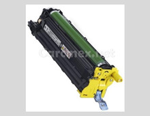 DELL Impresora H625, H825, S2825 Imaging Drum Cartridge Yellow 50K PGS /  Tambor de Transferencia de Imágenes Amarillo NEW DELL 16C0Y, D6H1F, 593-BBPI