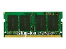 DELL LAPTOPS MEMORIA 2GB DDR3 1333MHZ SODIMM NEW KTD-L3BS/2G