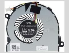 DELL Laptop Inspiron 15 3567 Original Cooling Fan 3-PIN (NO Heatsink) / Ventilador Con Cable de 3-PIN (NO Disipador de Calor) NEW DELL CGF6X